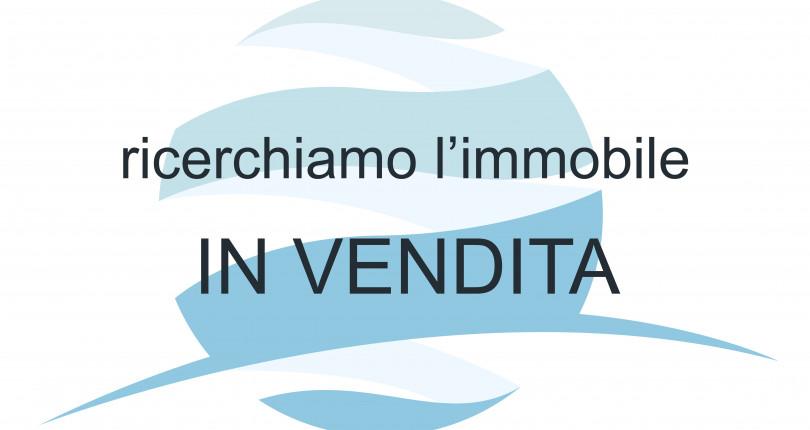 Appartamento turistico a Bibione € 120.000,00