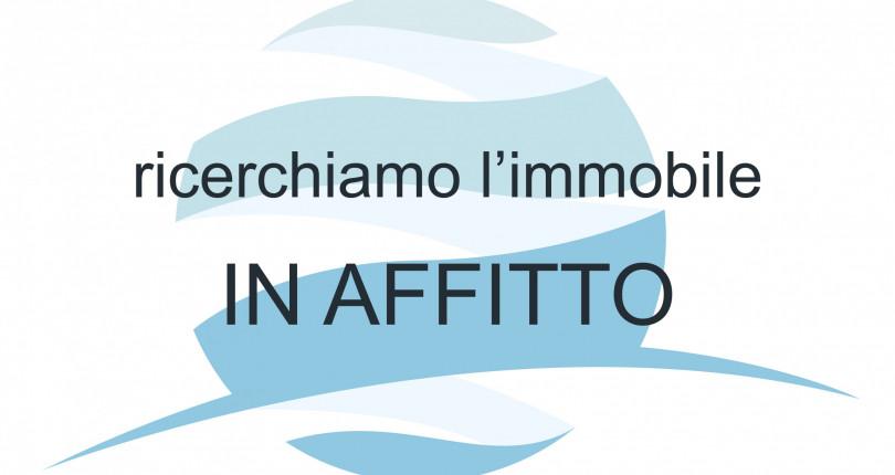 Negozio a Lignano € 24.000,00
