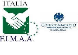 associazione agenzia immobiliare FIMAA